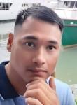 Rustbuket, 39  , Guyong