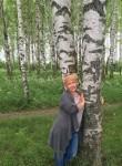 Elena, 49  , Norilsk