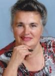 Vera, 63  , Nizhnedevitsk