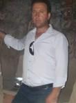 Kenan, 41, Stuttgart