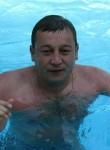 Emilen, 36, Moscow