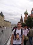 Alex, 24, Rostov-na-Donu