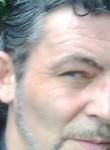 Ferenc, 43  , Berehove