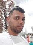Carlos, 31  , Lages