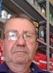 Luiz, 60  , Brasilia