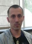 Rustam, 30  , Glazov