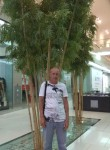 Vladimir, 55  , Voronezh