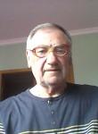 igor, 70  , Moscow