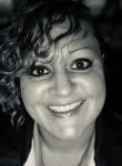 Kristina, 35  , Enterprise (State of Alabama)