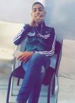 Danno, 18  , Laayoune / El Aaiun
