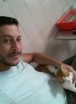 Emrah, 32  , Nicosia