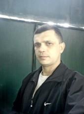 Andrey, 48, Russia, Krasnodar