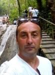 Aleksandr, 50  , Moscow