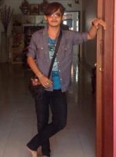 panuwat, 28, Thailand, Kathu