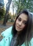 Anyuta, 29, Cherkasy