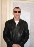 Ruslan, 39 лет, Алметьевск