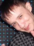 Anton, 33  , Bulanash