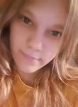 Nata, 21  , Saratov