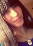 Nadezhda, 21  , Spassk-Dalniy