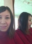 Tatyana, 36  , Shilka