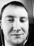 Ivan, 23  , Omsk
