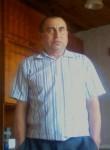 михаил, 59  , Krasnyy Yar (Samara)