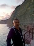 Roman, 33  , Gelendzhik