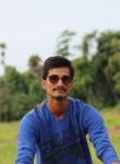 tarun, 25  , Vizianagaram