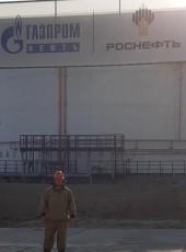 Valeriy, 33, Russia, Feodosiya