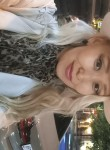 Karina, 35  , Saint Petersburg