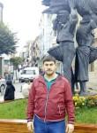 Sinan, 23  , Ankara
