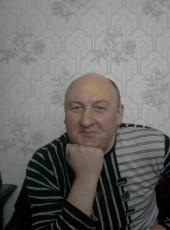 Vadim, 51, Ukraine, Donetsk