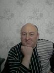 Vadim, 51  , Donetsk