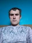 Rustam, 35  , Azov