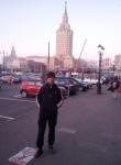 Andrey, 37  , Kopeysk
