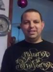 Sébastien more, 35  , Villemandeur