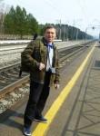 Dmitriy, 51  , Irkutsk