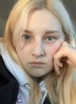 Di, 20, Cheboksary