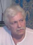 Vladimir, 60  , Kstovo