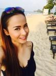 Mayzi, 35  , Ko Samui