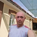 Aleksandr, 46  , Lignano Sabbiadoro