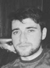 Hayko, 27, Russia, Kirov (Kirov)