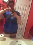 Alyssa, 20, Tallahassee