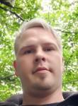 Igor, 34  , Southampton