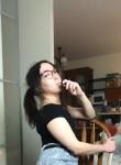 Ayana, 25, Kazan
