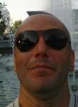 rustam, 42, Krasnodar