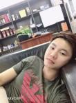 黄建发, 28  , Shenzhen