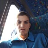 Boris , 18  , Lubny