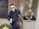 Alexandr, 40 - Just Me Photography 7