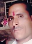 Omprakash malviy, 19  , Indore
